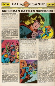 Daily-Planet-Superman-06